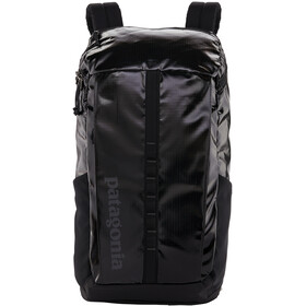 Patagonia Black Hole Mochila 25l, black